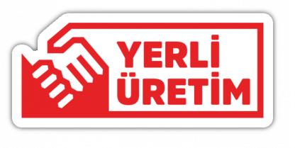 https://www.biyazitahtasi.com/images/uploads/montaj-resimleri/yerli-%C3%BCretim-logo-sticker.png